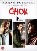 Chok (Repulsion) (Inho)