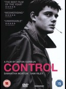 Control (2007) (Sam Riley)