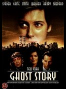 New York Ghost Story (Curtain Call)