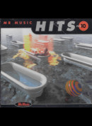 c5027 Mr Music Hits 10/96