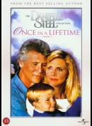 Once In A Lifetime (Danielle Steel)