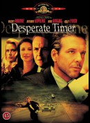 Desperate Timer (1990) (Desperate Hours)