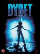 Dybet (The Abyss)