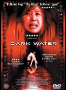 Dark Water (Den japanske original)