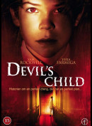 Devils Child (Joshua)
