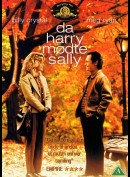 Da Harry Mødte Sally (When Harry Met Sally)
