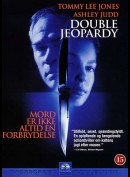 Double Jeopardy (1999) (Ashley Judd)