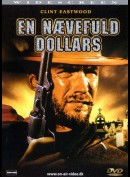 En Nævefuld Dollars (A Fistful Of Dollars)