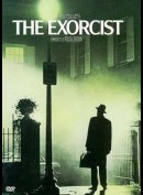 Exorcisten (The Exorcist) (1973)
