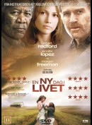 En Ny Dag I Livet (An Unfinished Life)