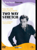 Two Way Stretch (Peter Sellers)