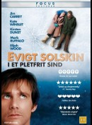 Evigt Solskin I Et Pletfrit Sind (Eternal Sunshine Of The Spotless Mind)