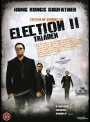 Election 2: Triaden