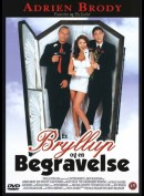 Et Bryllup Og En Begravelse (The Undertakers Wedding)