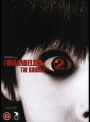 Forbandelsen 2 (The Grudge 2)