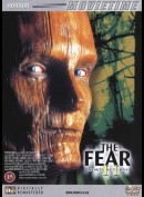 The Fear 2: Halloween Night