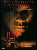Fallen (1998) (Denzel Washington)
