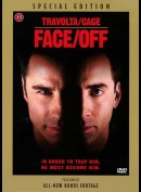 Face/Off (Face Off)
