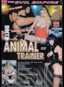 9980 Rocco Animal Trainer