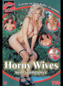 10155 Horny Wives With Young Guys
