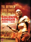 Solens Konger (Kings Of The Sun)
