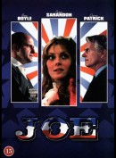 Joe (1970) (Peter Boyle)