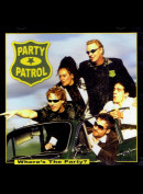 c6558 Party Patrol: Where's The Party?