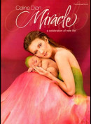 Celine Dion & Anne Geddes: Miracle (1 DVD + 1 CD)