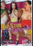42g Must 4 Adults 37064: Old Stud Young Slut 10