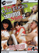42h Must 4 Adults 37068: Two Old Fucks And Young Sluts 2
