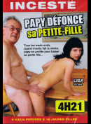 44h Papy Defonce Sa Petite-Fille