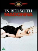 In Bed With Madonna (Madonna: Truth Or Dare)