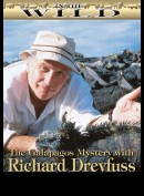 In The Wild: The Galapagos Mystery With Richard Dreyfuss