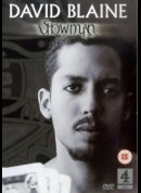 David Blaine: Showman