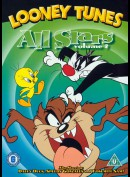 Looney Tunes: All Stars: Volume 2