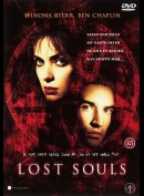 Lost Souls (2000) (Winona Ryder)