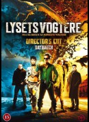 Lysets Vogtere (Day Watch)