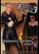 11042c The Domina Files