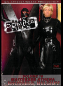11042d The Domina Files 16