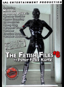 11042m The Domina Files 70
